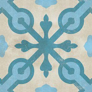 Vinil-Adesivo-Azulejo-Decorativo-e-Parede-VAXV-019---Litoarte