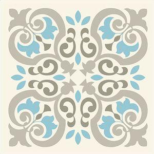 Vinil-Adesivo-Azulejo-Decorativo-e-Parede-VAXV-023---Litoarte