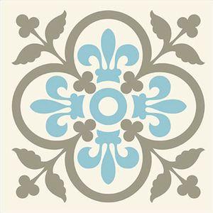 Vinil-Adesivo-Azulejo-Decorativo-e-Parede-VAXV-024---Litoarte