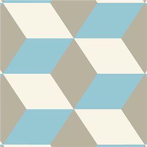 Vinil-Adesivo-Azulejo-Decorativo-e-Parede-VAXV-026---Litoarte