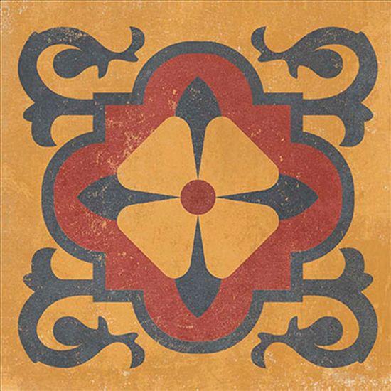 Vinil-Adesivo-Azulejo-Decorativo-e-Parede-VAXV-027--Litoarte