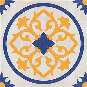 Vinil-Adesivo-Azulejo-Decorativo-e-Parede-VAXV-033---Litoarte