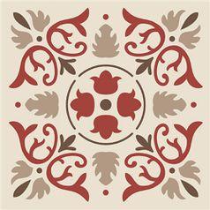 Vinil-Adesivo-Azulejo-Decorativo-e-Parede-VAXV-038---Litoarte