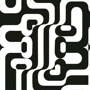 Vinil-Adesivo-Azulejo-Decorativo-e-Parede-VAXV-039---Litoarte