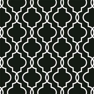 Vinil-Adesivo-Azulejo-Decorativo-e-Parede-VAXV-041---Litoarte