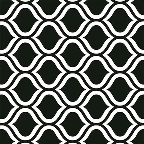 Vinil-Adesivo-Azulejo-Decorativo-e-Parede-VAXV-043---Litoarte