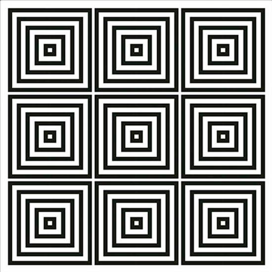 Vinil-Adesivo-Azulejo-Decorativo-e-Parede-VAXV-044---Litoarte