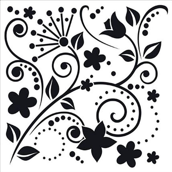 Vinil-Adesivo-Azulejo-Decorativo-e-Parede-VAXV-053--Litoarte