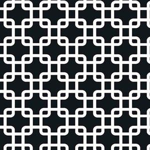 Vinil-Adesivo-Azulejo-Decorativo-e-Parede-VAXX-002---Litoarte