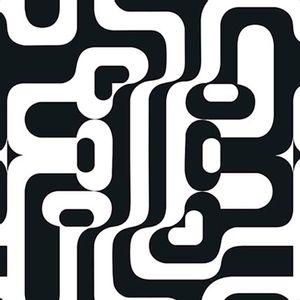 Vinil-Adesivo-Azulejo-Decorativo-e-Parede-VAXX-001---Litoarte