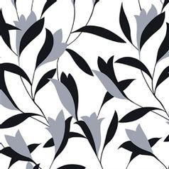 Vinil-Adesivo-Azulejo-Decorativo-e-Parede-VAXV-055---Litoarte