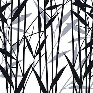 Vinil-Adesivo-Azulejo-Decorativo-e-Parede-VAXV-056---Litoarte