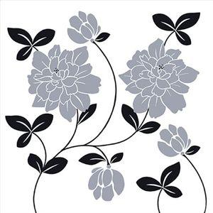 Vinil-Adesivo-Azulejo-Decorativo-e-Parede-VAXV-058---Litoarte