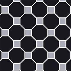 Vinil-Adesivo-Azulejo-Decorativo-e-Parede-VAXV-063---Litoarte