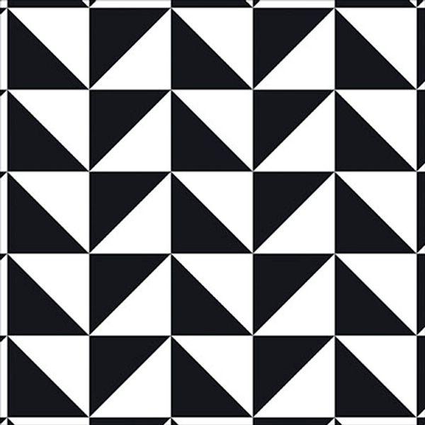 Vinil-Adesivo-Azulejo-Decorativo-e-Parede-VAXV-066---Litoarte