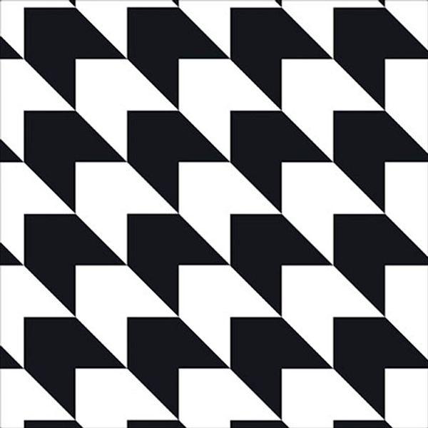 Vinil-Adesivo-Azulejo-Decorativo-e-Parede-VAXV-067---Litoarte