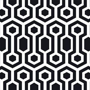 Vinil-Adesivo-Azulejo-Decorativo-e-Parede-VAXV-068---Litoarte