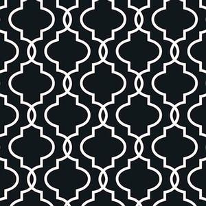 Vinil-Adesivo-Azulejo-Decorativo-e-Parede-VAXX-003---Litoarte