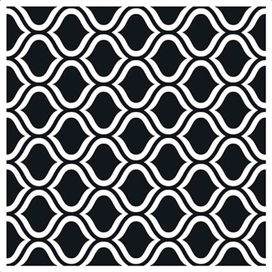 Vinil-Adesivo-Azulejo-Decorativo-e-Parede-VAXX-005---Litoarte