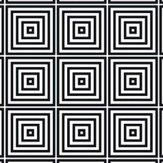 Vinil-Adesivo-Azulejo-Decorativo-e-Parede-VAXX-006---Litoarte