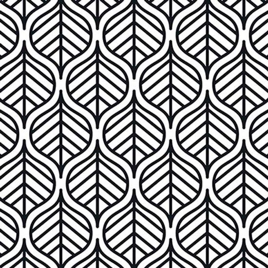 Vinil-Adesivo-Azulejo-Decorativo-e-Parede-VAXX-010---Litoarte