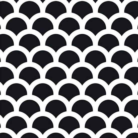 Vinil-Adesivo-Azulejo-Decorativo-e-Parede-VAXX-012---Litoarte