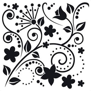 Vinil-Adesivo-Azulejo-Decorativo-e-Parede-VAXX-015---Litoarte