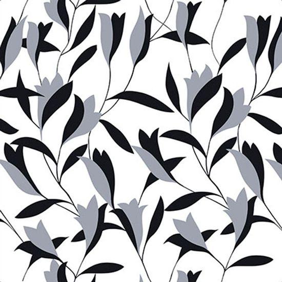 Vinil-Adesivo-Azulejo-Decorativo-e-Parede-VAXX-017---Litoarte