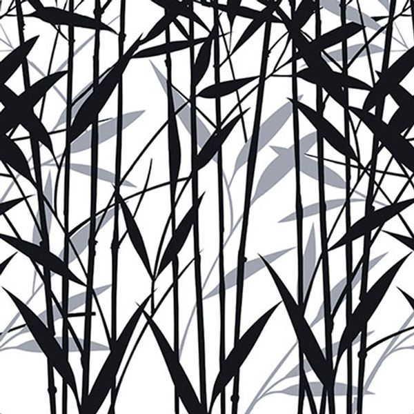 Vinil-Adesivo-Azulejo-Decorativo-e-Parede-VAXX-018---Litoarte