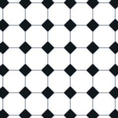 Vinil-Adesivo-Azulejo-Decorativo-e-Parede-VAXX-021---Litoarte