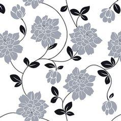 Vinil-Adesivo-Azulejo-Decorativo-e-Parede-VAXX-020---Litoarte