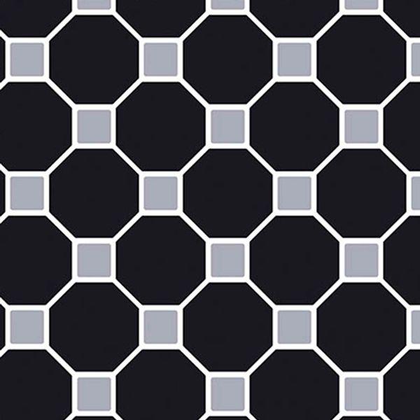 Vinil-Adesivo-Azulejo-Decorativo-e-Parede-VAXX-025---Litoarte