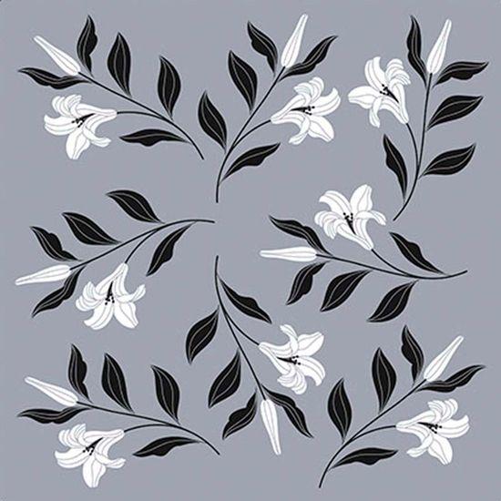 Vinil-Adesivo-Azulejo-Decorativo-e-Parede-VAXX-026---Litoarte