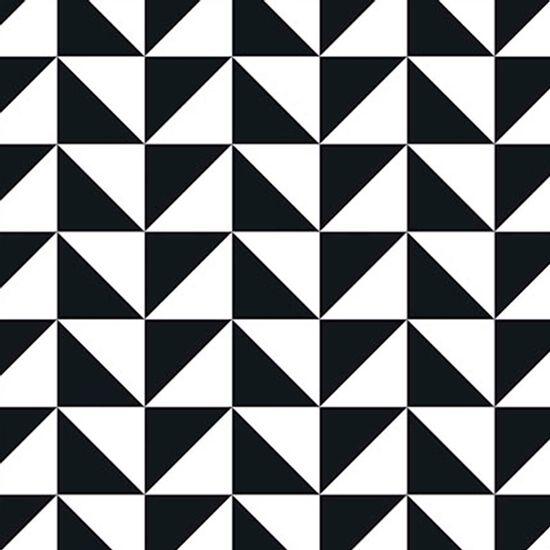 Vinil-Adesivo-Azulejo-Decorativo-e-Parede-VAXX-028---Litoarte