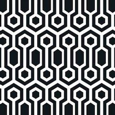 Vinil-Adesivo-Azulejo-Decorativo-e-Parede-VAXX-030---Litoarte