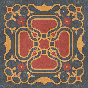 Vinil-Adesivo-Azulejo-Decorativo-e-Parede-VAXX-041---Litoarte