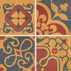 Vinil-Adesivo-Azulejo-Decorativo-e-Parede-VAXX-040---Litoarte