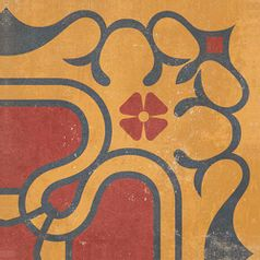 Vinil-Adesivo-Azulejo-Decorativo-e-Parede-VAXX-042---Litoarte