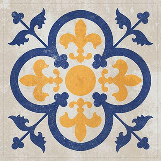 Vinil-Adesivo-Azulejo-Decorativo-e-Parede-VAXX-046---Litoarte