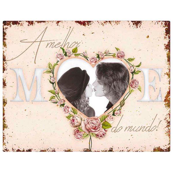 Porta-Retrato-Mae-23x18-em-MDF-DHPM5-009---Litoarte