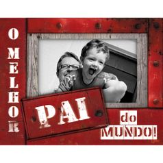 Porta-Retrato-Pai-23x18-em-MDF-DHPM5-010---Litoarte