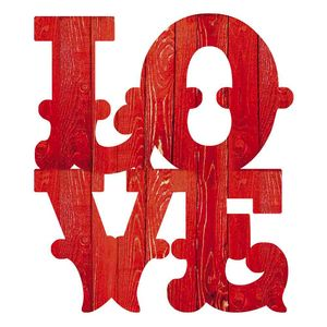 Placa-Decorativo-Love-Country-19X22-em-MDF-DHPM5-008---Litoarte