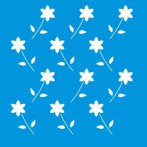 Stencil-Epoca-Florzinha-10x10-ST-X202---Litoarte