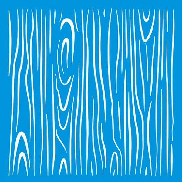 Stencil-Epoca-Abstrato-10x10-ST-X194---Litoarte