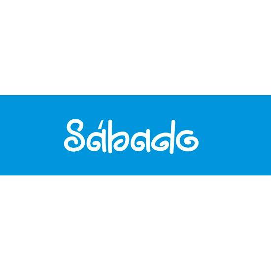 Stencil-Epoca-Sabado-84x285-STE288---Litoarte