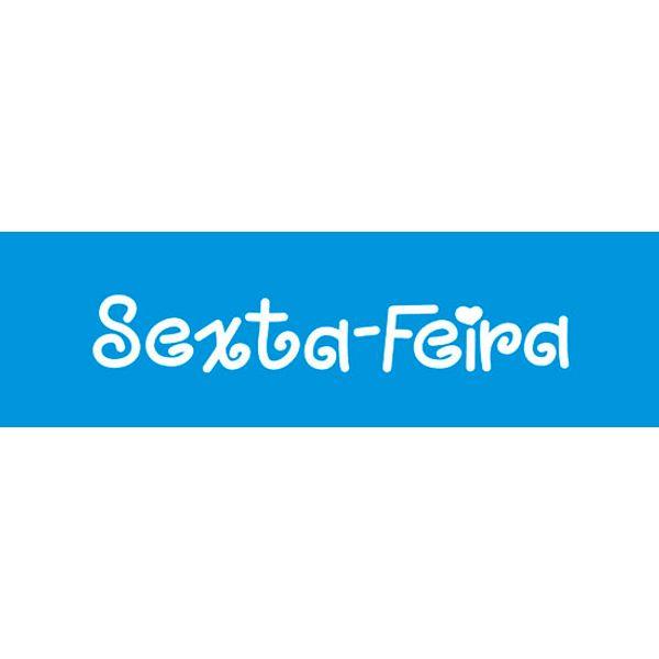 Stencil-Epoca-Sexta-Feira-84x285-STE287---Litoarte