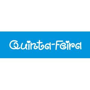 Stencil-Epoca-Quinta-Feira-84x285-STE286---Litoarte