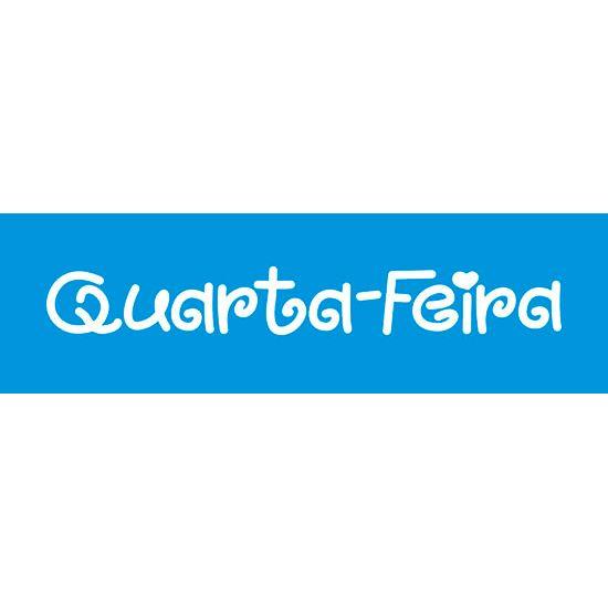 Stencil-Epoca-Quarta-Feira-84x285-STE285---Litoarte