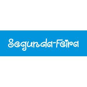 Stencil-Epoca-Segunda-Feita-84x285-STE283---Litoarte