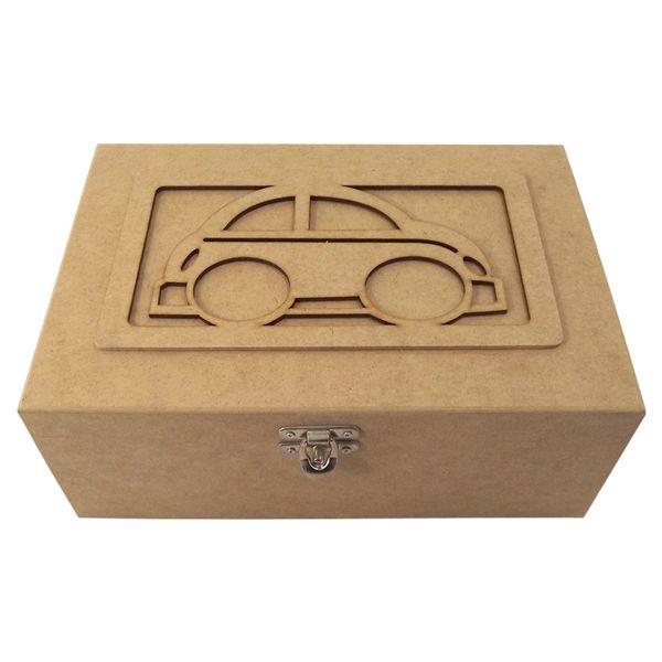 Caixa-Farmacinha-3D-Transportes-30x20x13---MDF-a-Laser